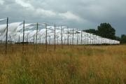 Zakdoeken-drogen-in-de-Wind-1-big