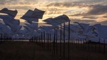 Zakdoeken-drogen-in-de-Wind-6-big