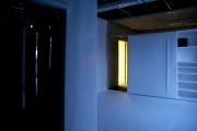 03_hiddenspaces_big